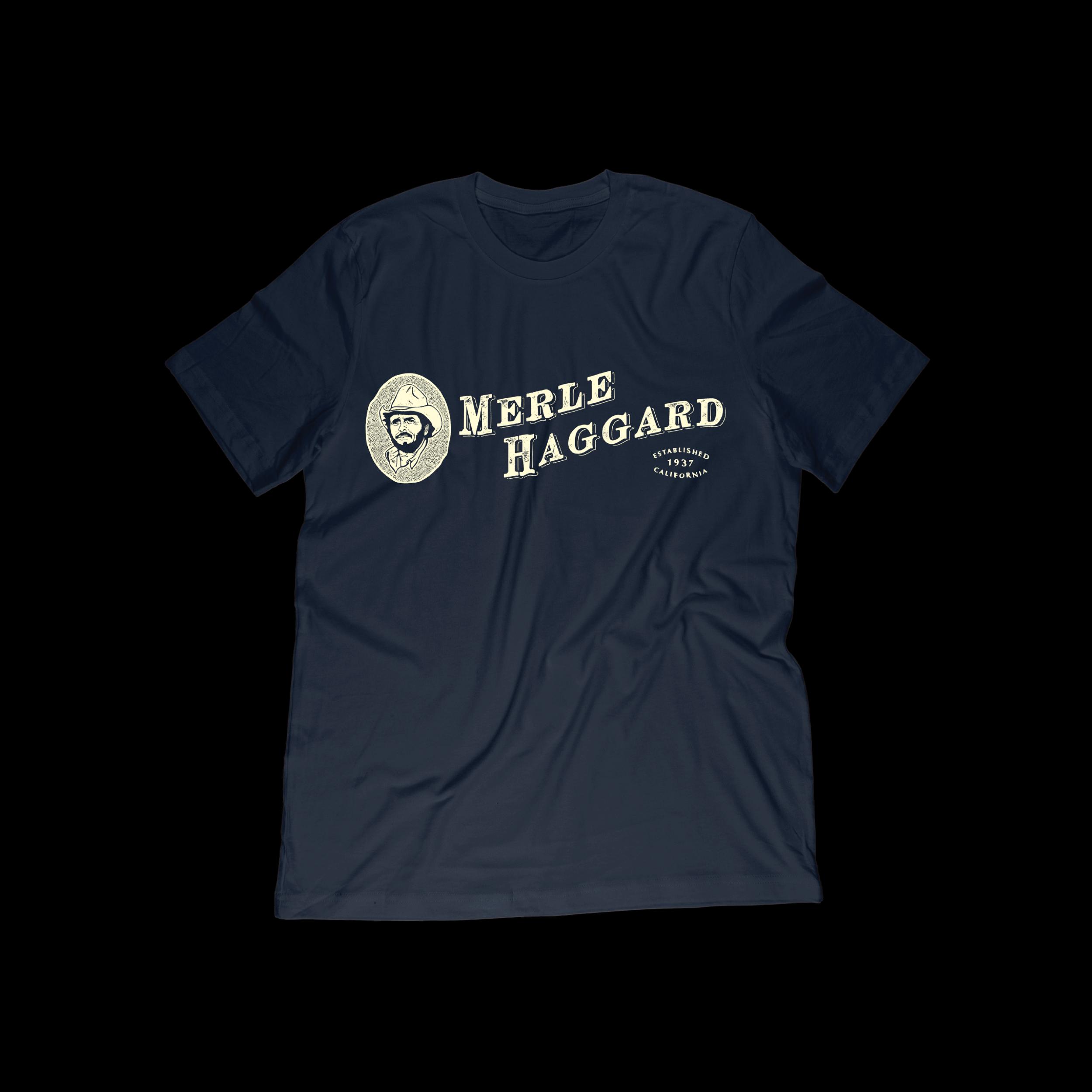 MerleHaggard-MockUps-0527194.png