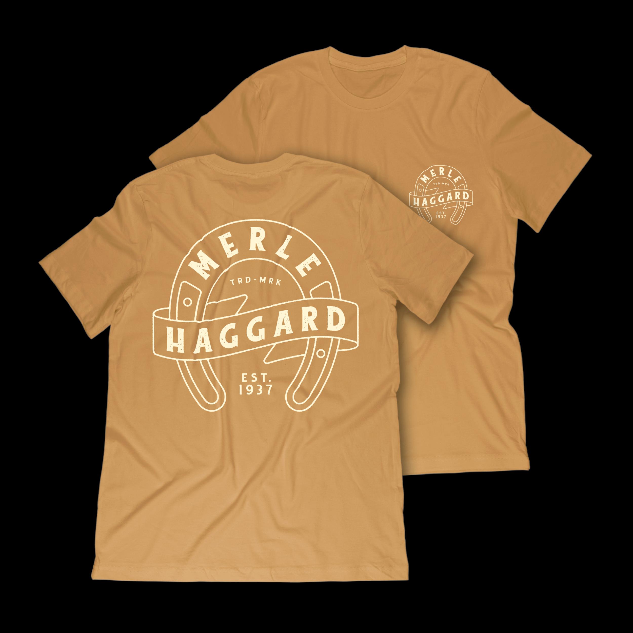 MerleHaggard-MockUps-0527195.png
