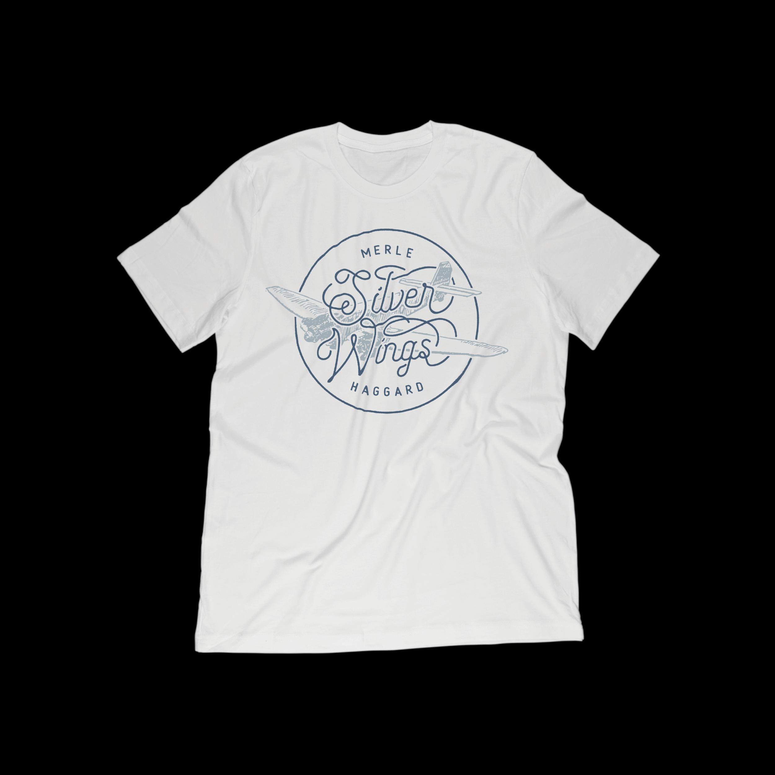 MerleHaggard-MockUps-052719.png