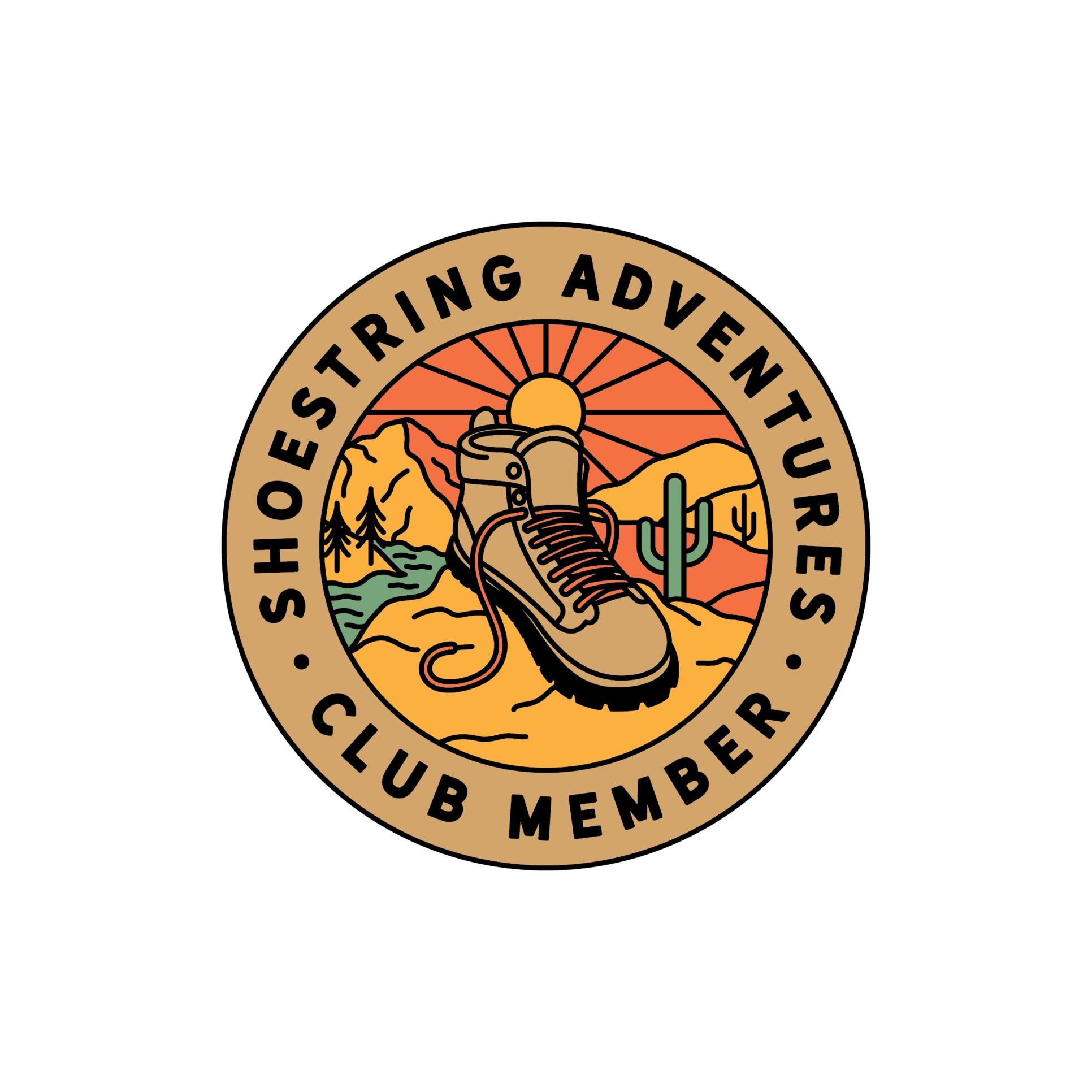 ShoestringAdventures-FinalClubMemberPatch-05048-01.jpg