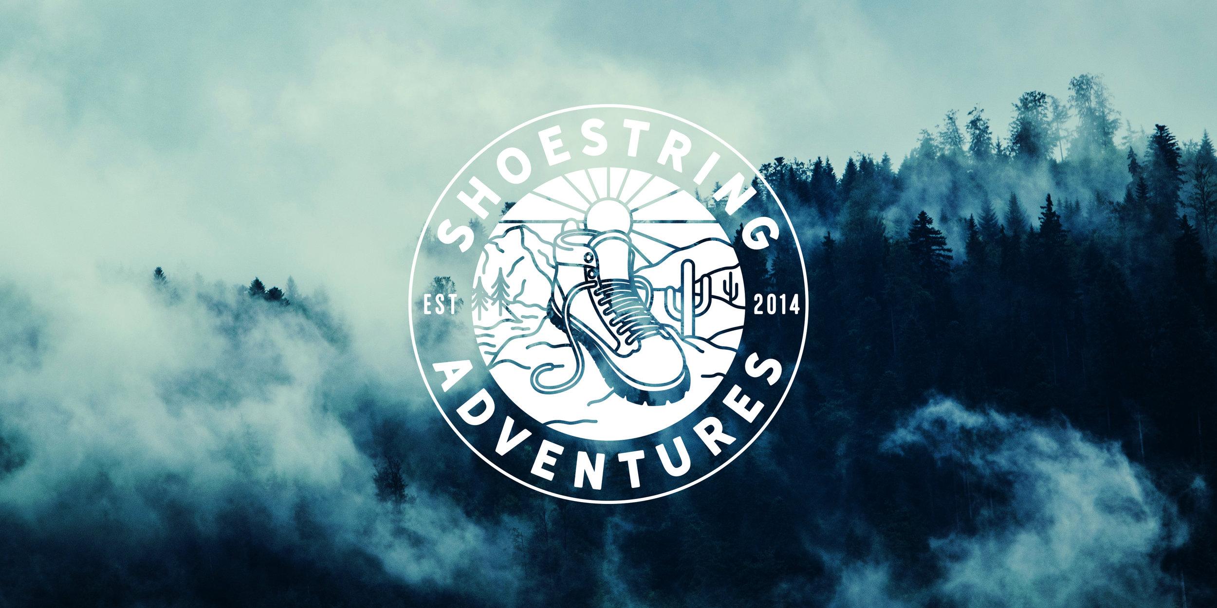 ShoestringAdventures-FogLogoOverlay-0529119.jpg