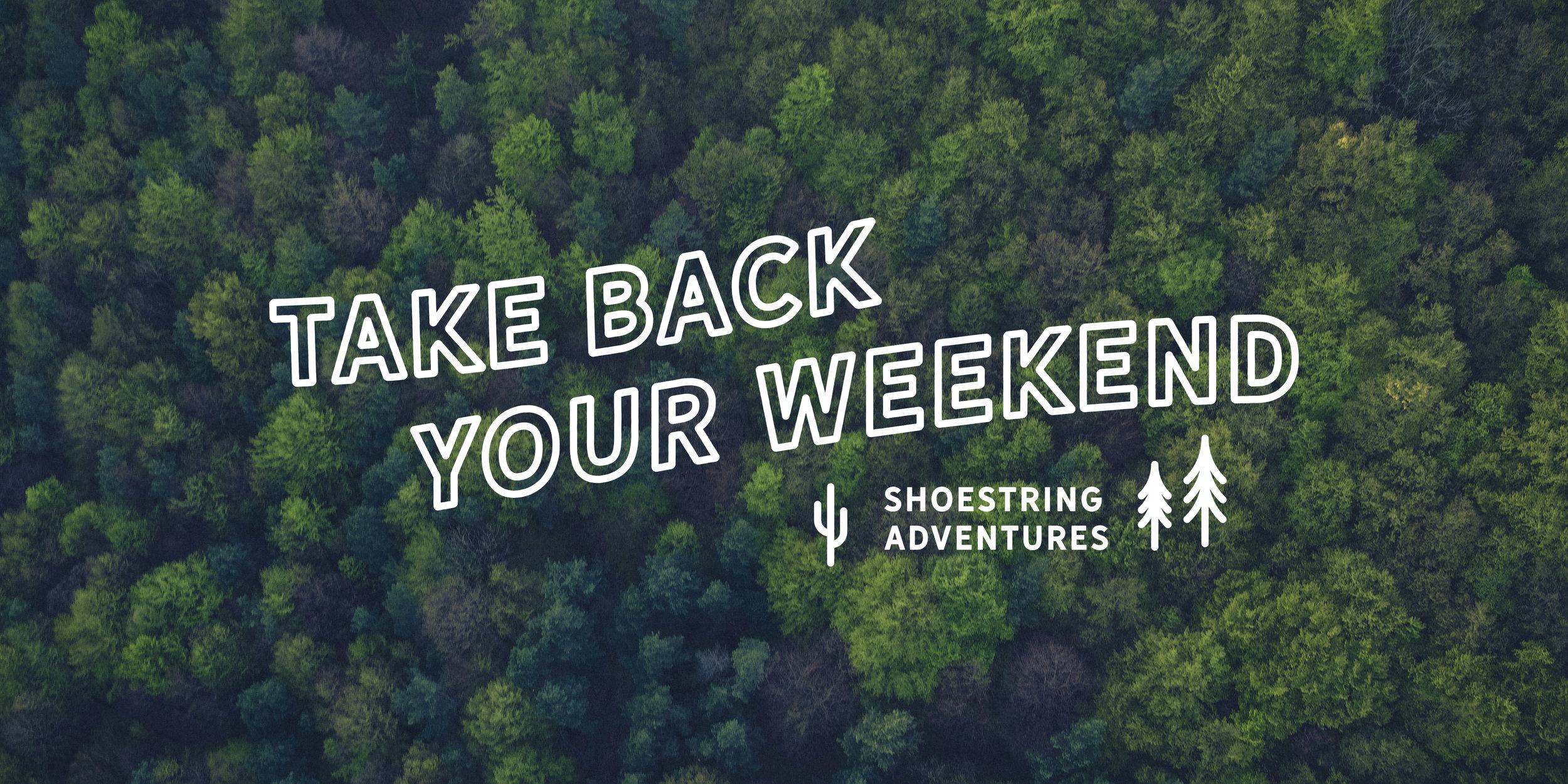 ShoestringAdventures-ForestTaglineOverlay-0529119.jpg