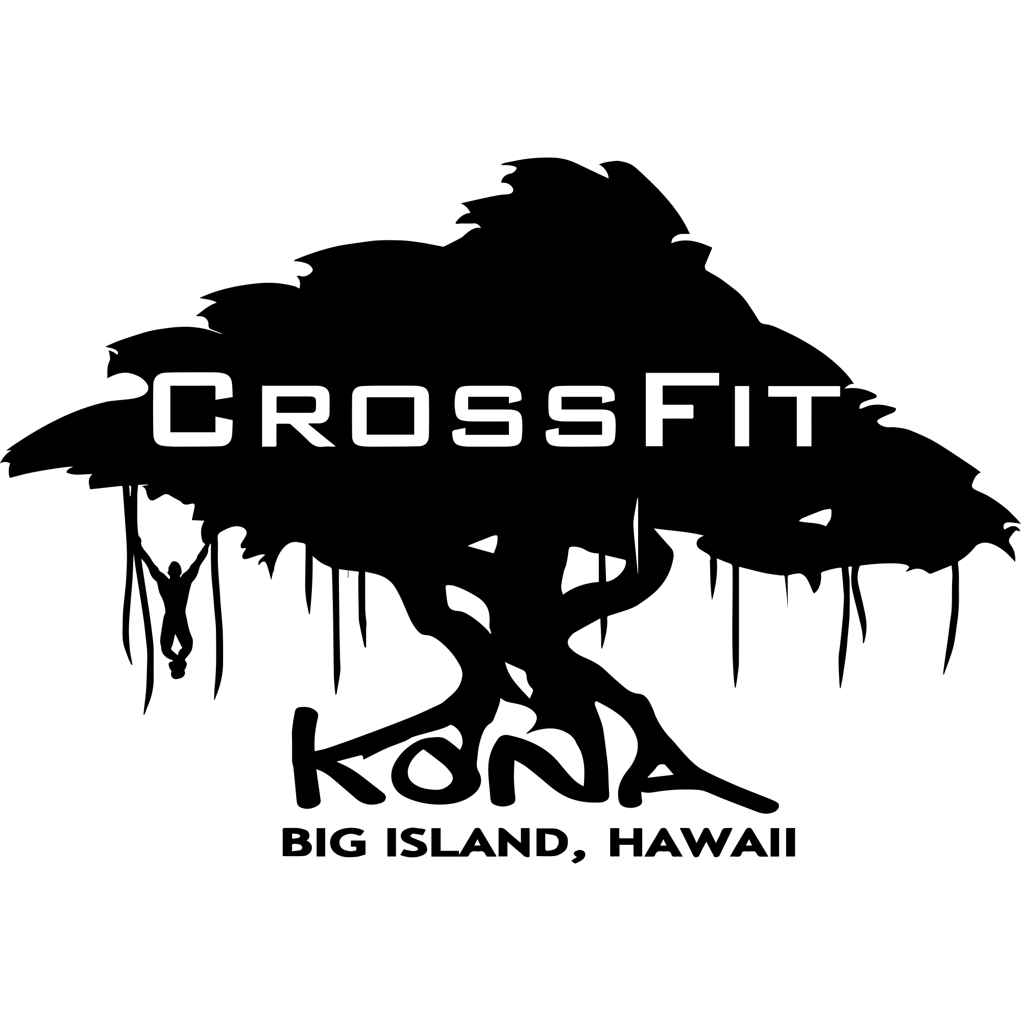Crossfit Kona Logo Black.png