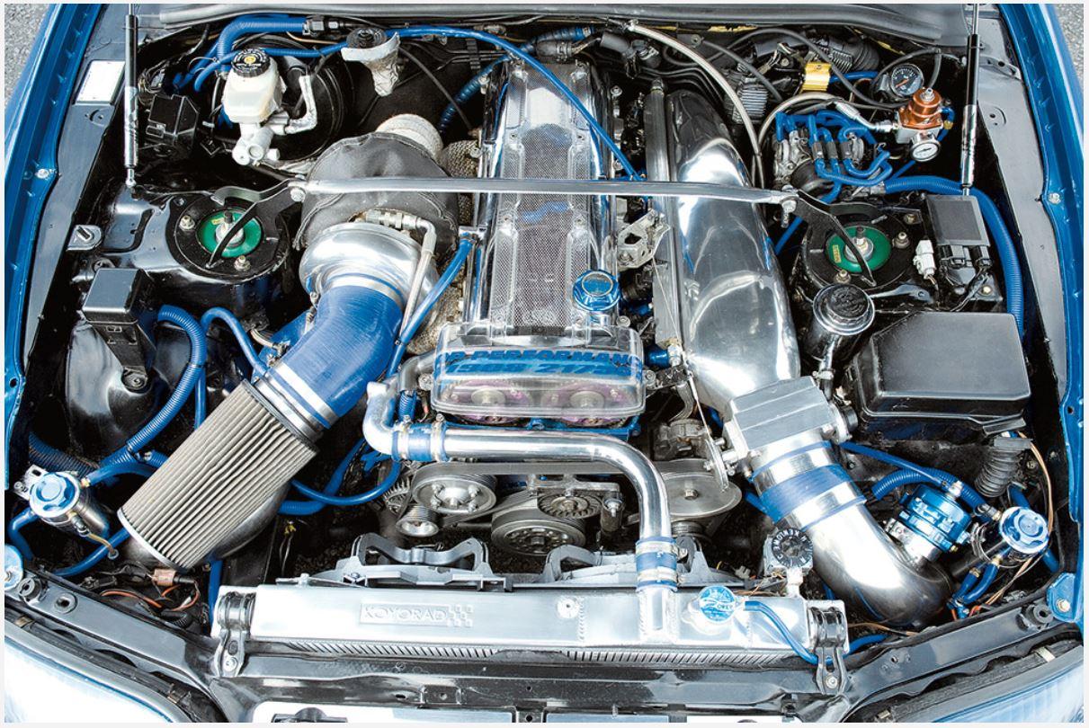 engine_temp.JPG
