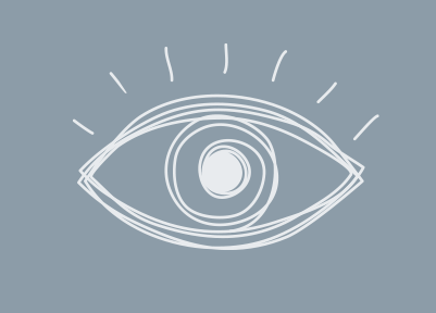 Eye_icon.png