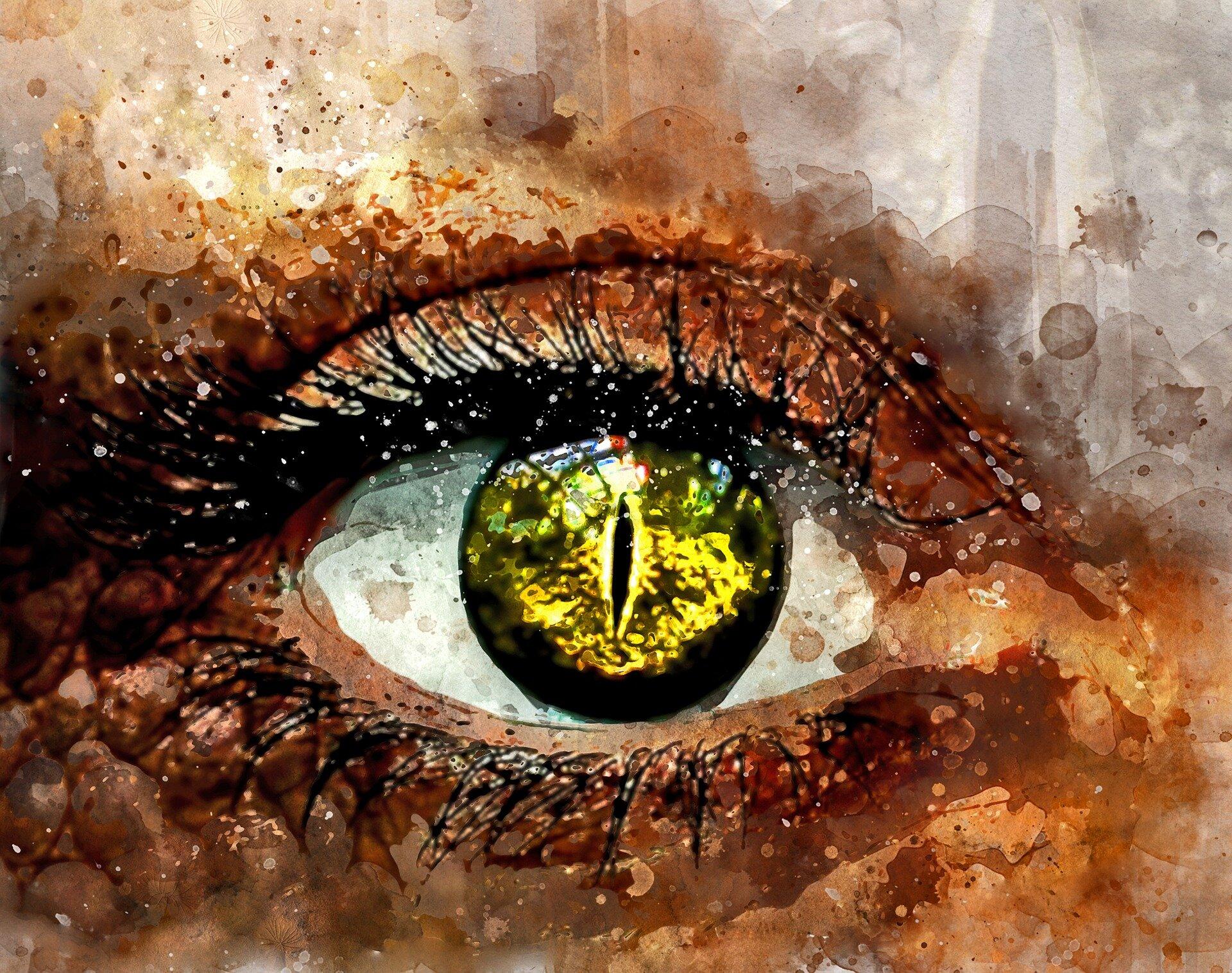 painted eye.jpg