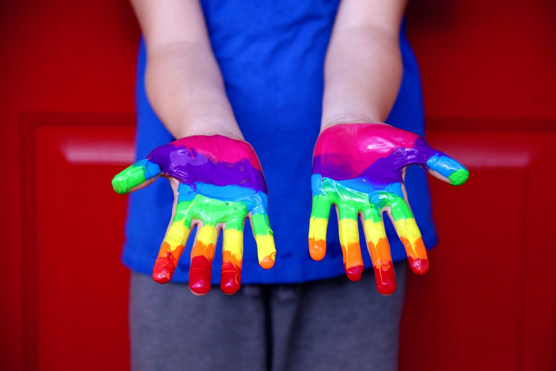 painted hands.jpg