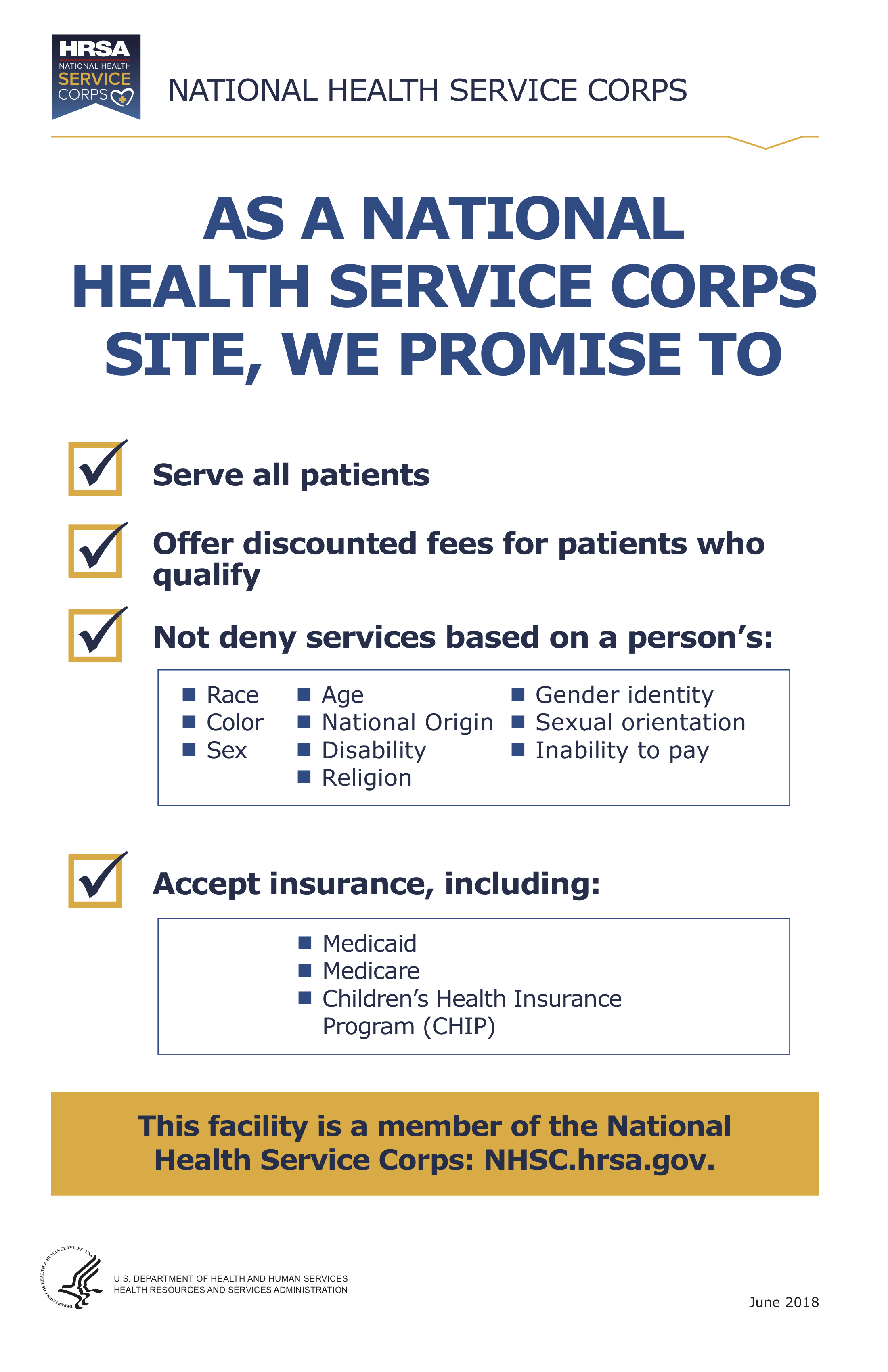nhsc-site-policy-poster.png