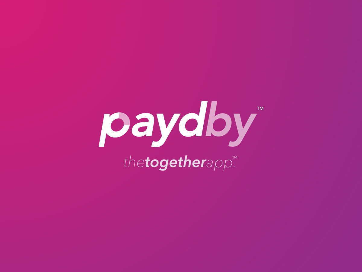 Opportunity - Paydby came to us with an idea for a new app that would encourage people to meet their shared financial goals. With little other than an idea in the making, Paydby needed an entire brand, pre-launch strategy and intuitive User Experience. The brand and app needed to be bright, fun and collaborative while also being trustworthy and sensitive to the difficulties many young people face with their finances.