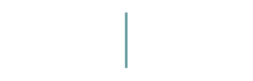 vertical line green.jpg