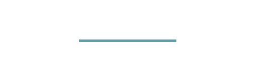 green line horizontal.jpg
