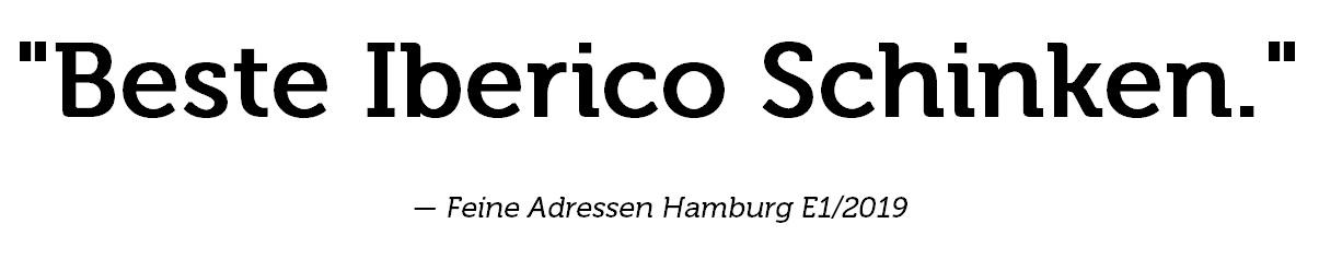 Feine Adresse Hamburg.jpg