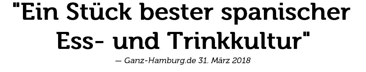 Ganz Hamburg.jpg