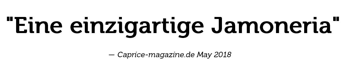 Caprice Magazine.jpg