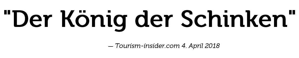 tourism insider.jpg