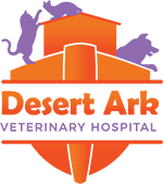 Desert-Ark-Veterinary-Hospital-Logo_copy_2_8e9359a32b27788ba4e137e61c66ccaa.png