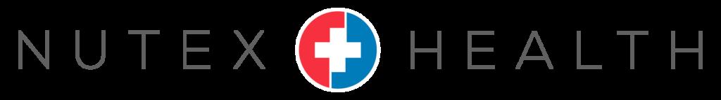Gile Logos P.png