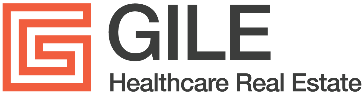 Gile_logos_all_Gile_healthcare sign.png