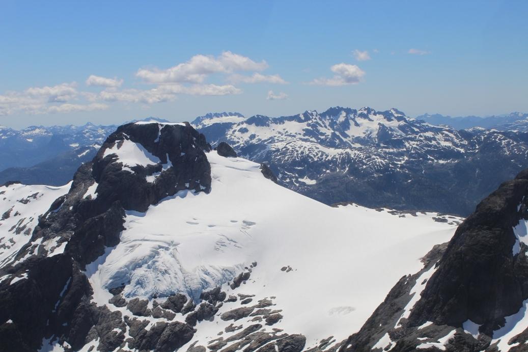 Strathcona-Park-Comox-Glacier-Vancouver-Island-British-Columbia.jpeg