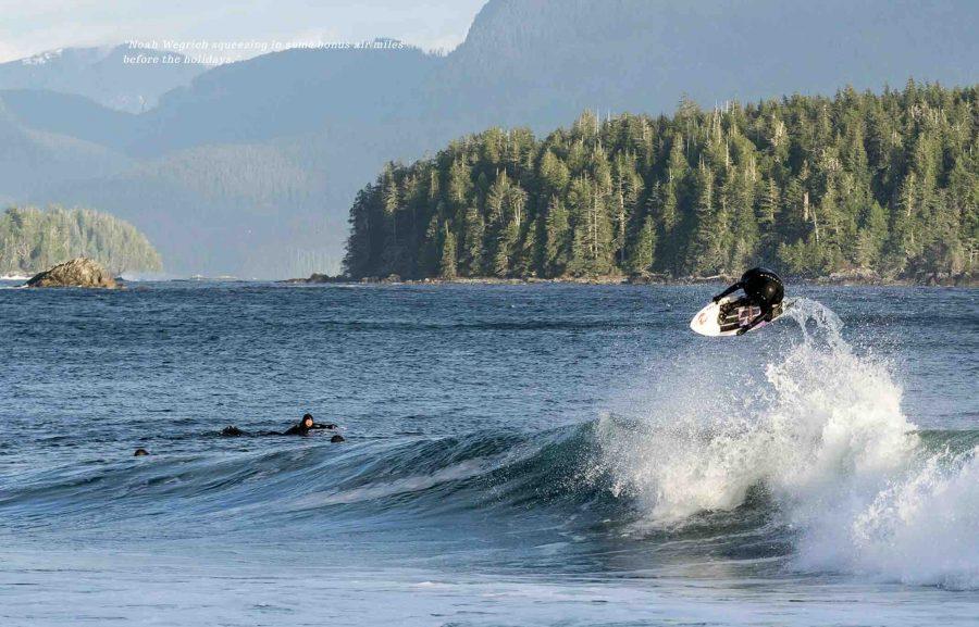 vancouver-island-surfing-air-mark-mcinnis-noah-waggy-backside-surfline-900x577.jpg