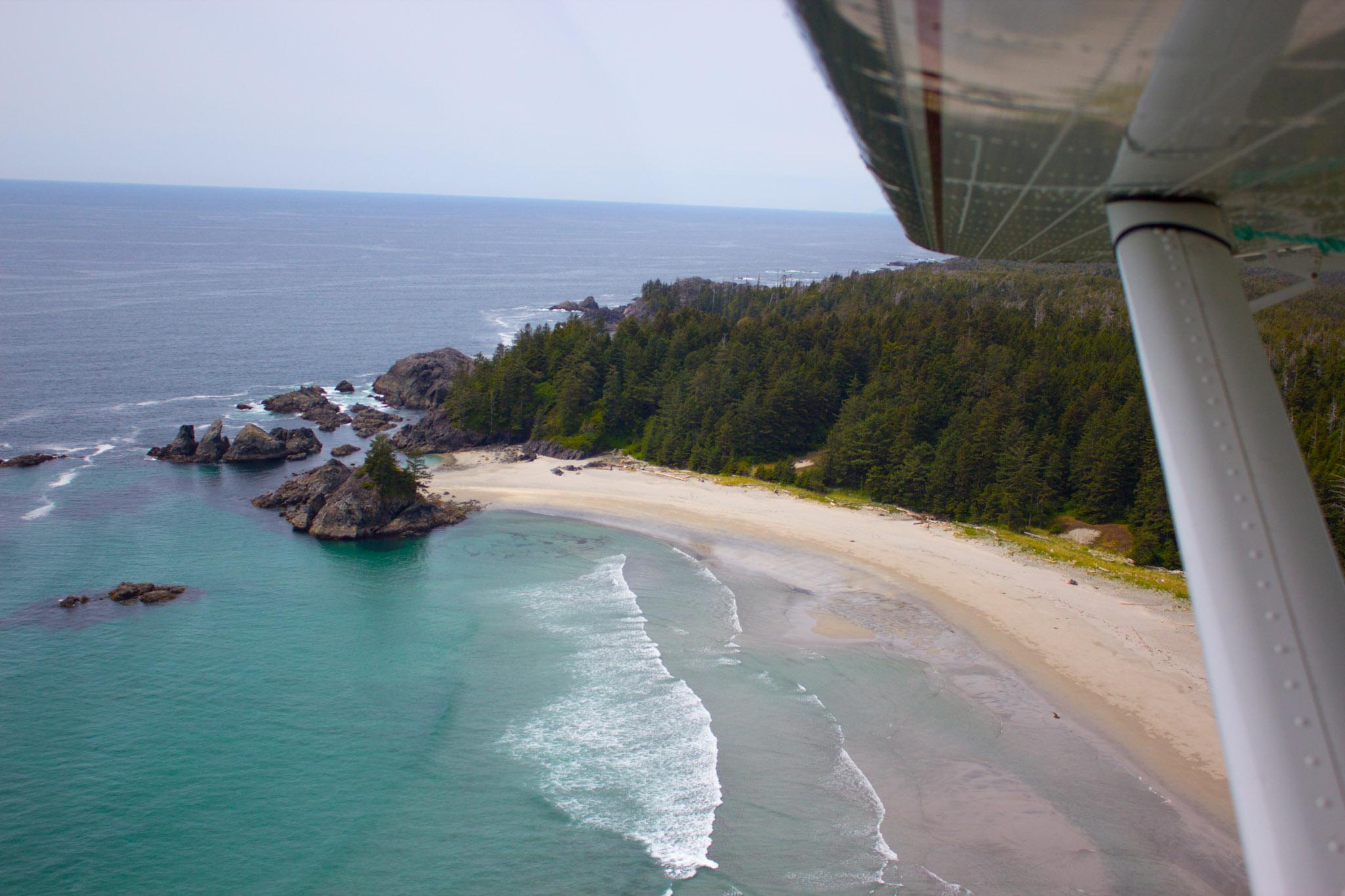 coast9.jpg