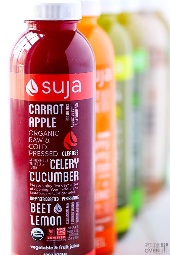 Suja-Juice-Cleanse-21.jpg