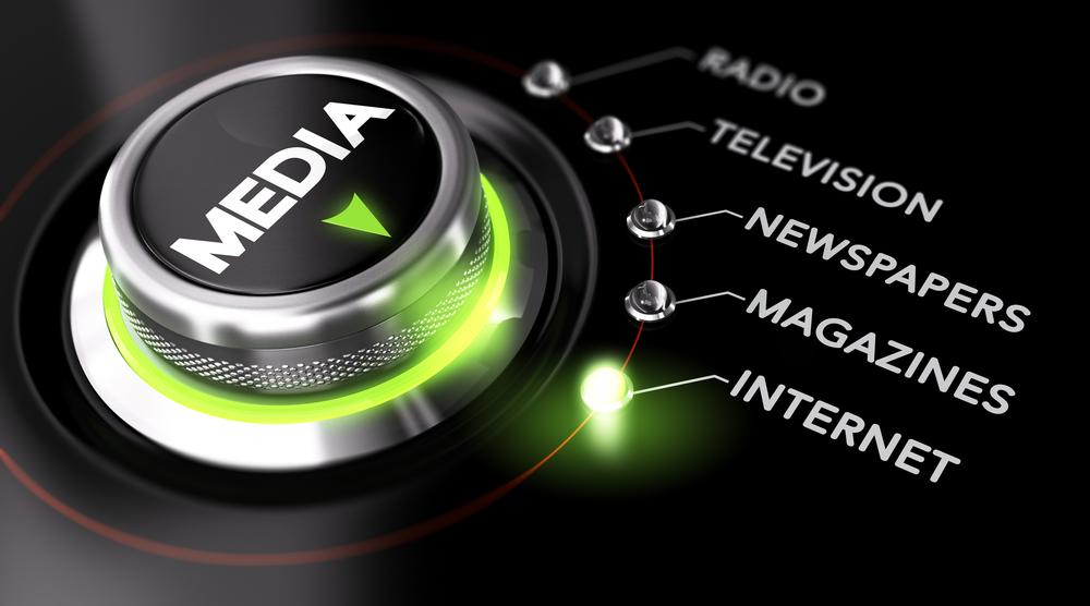 media_planning_digital_strategy.jpg