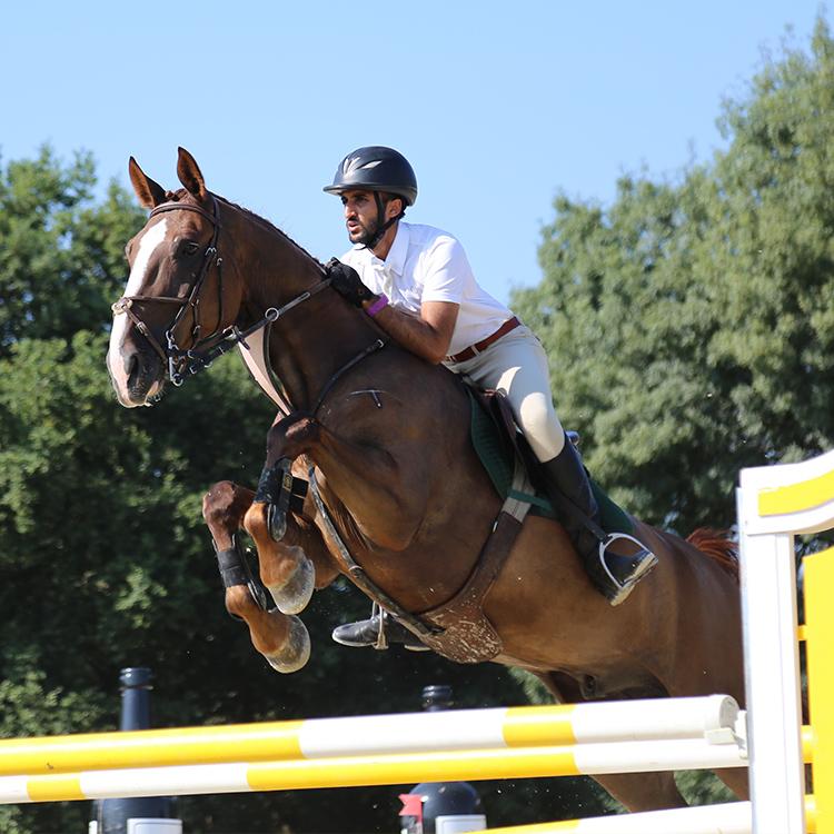 UAE equestrian portugal leadequestrian leadwealth.psd.jpg