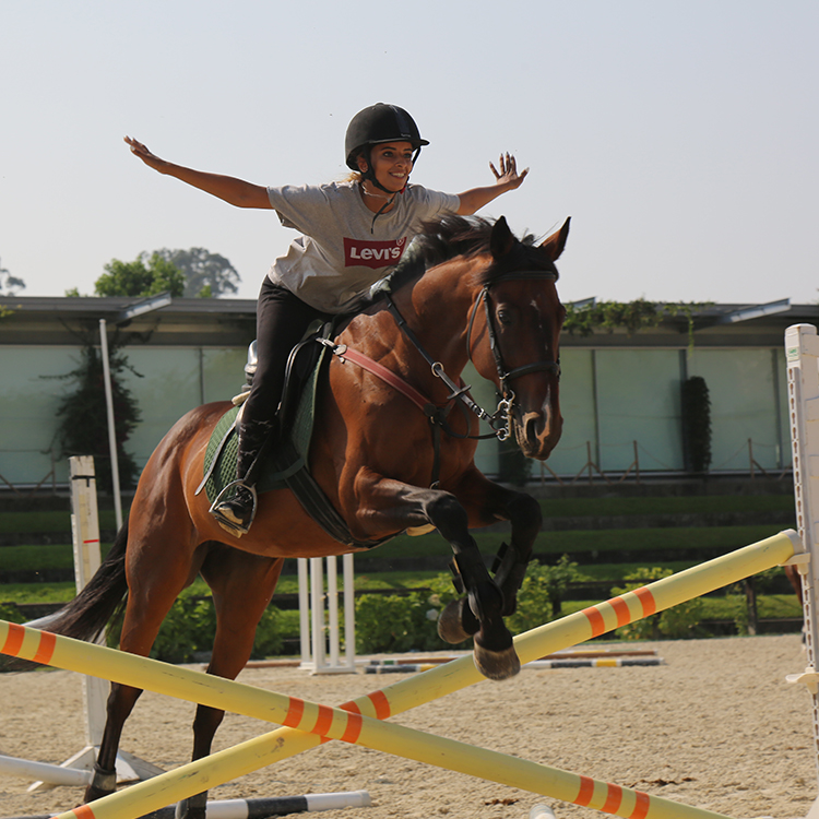 dana kuwait equestrian portugal leadequestrian leadwealth.jpg