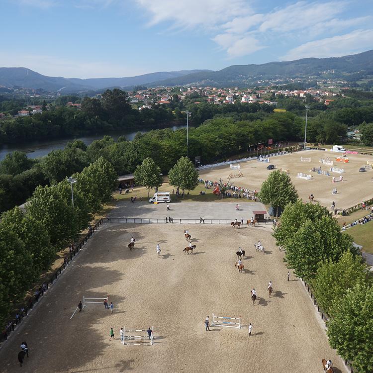 equestrian portugal leadequestrian leadwealth.jpg