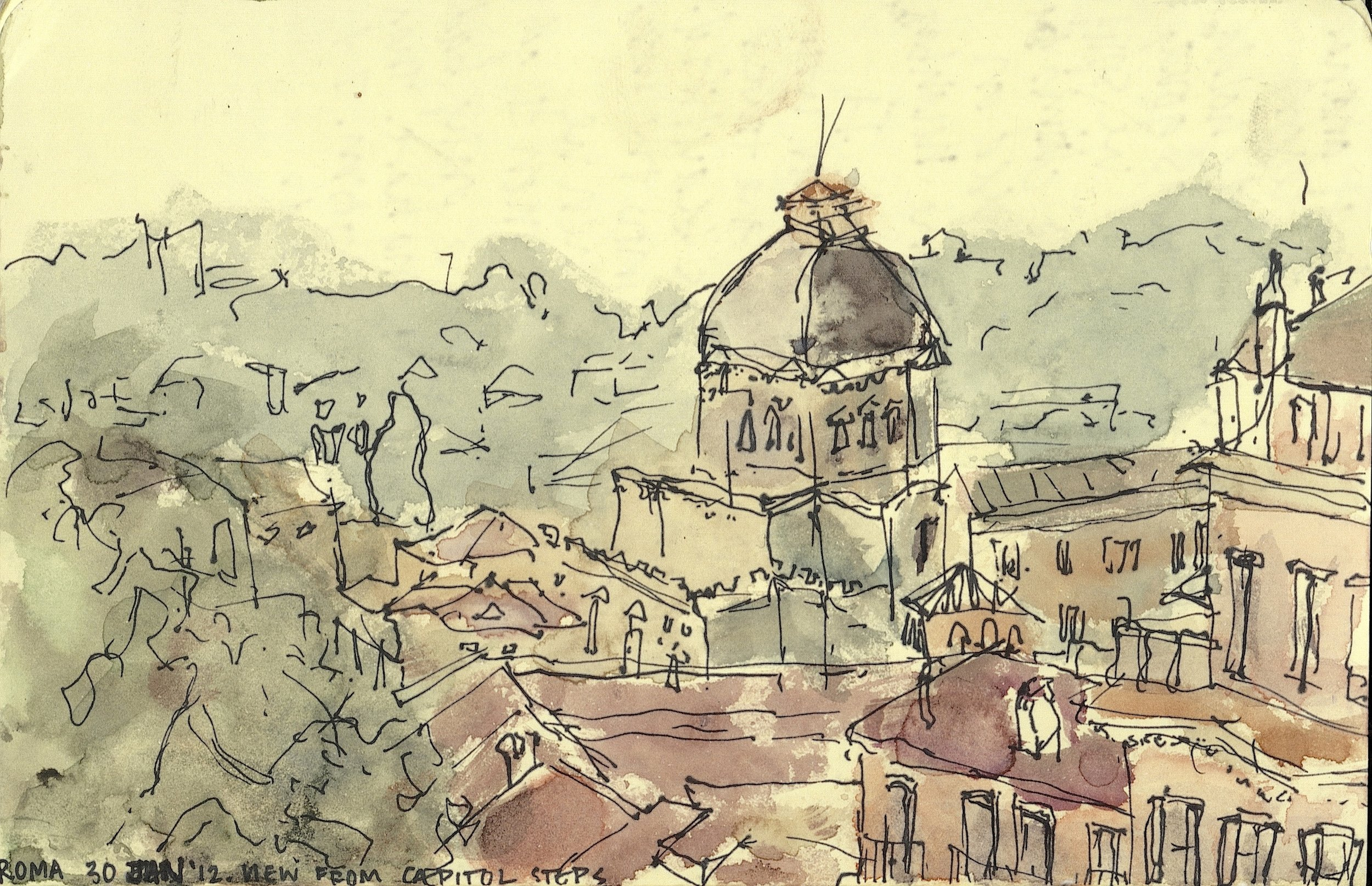 view of rome 3.jpg