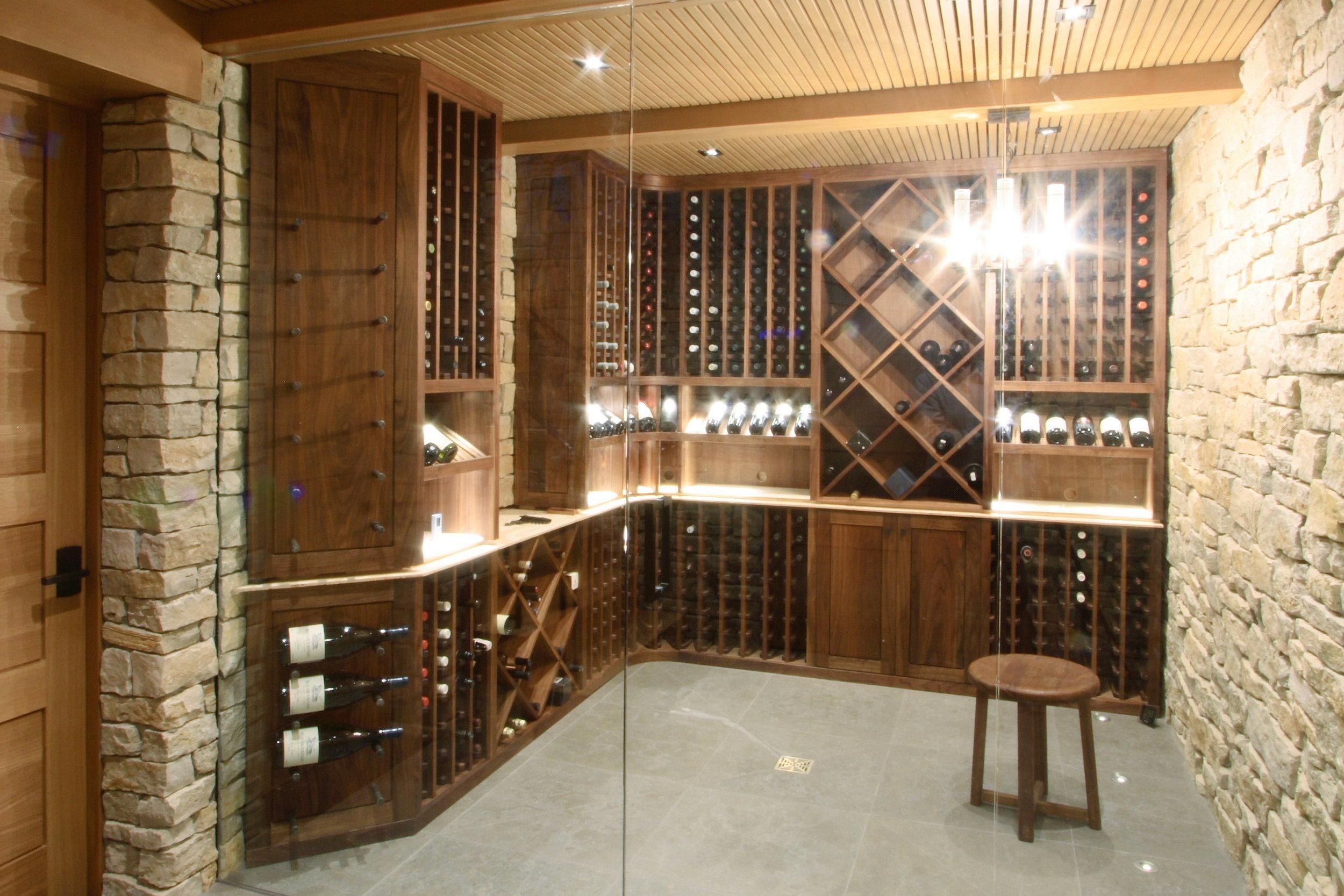wine room horizontal.JPG