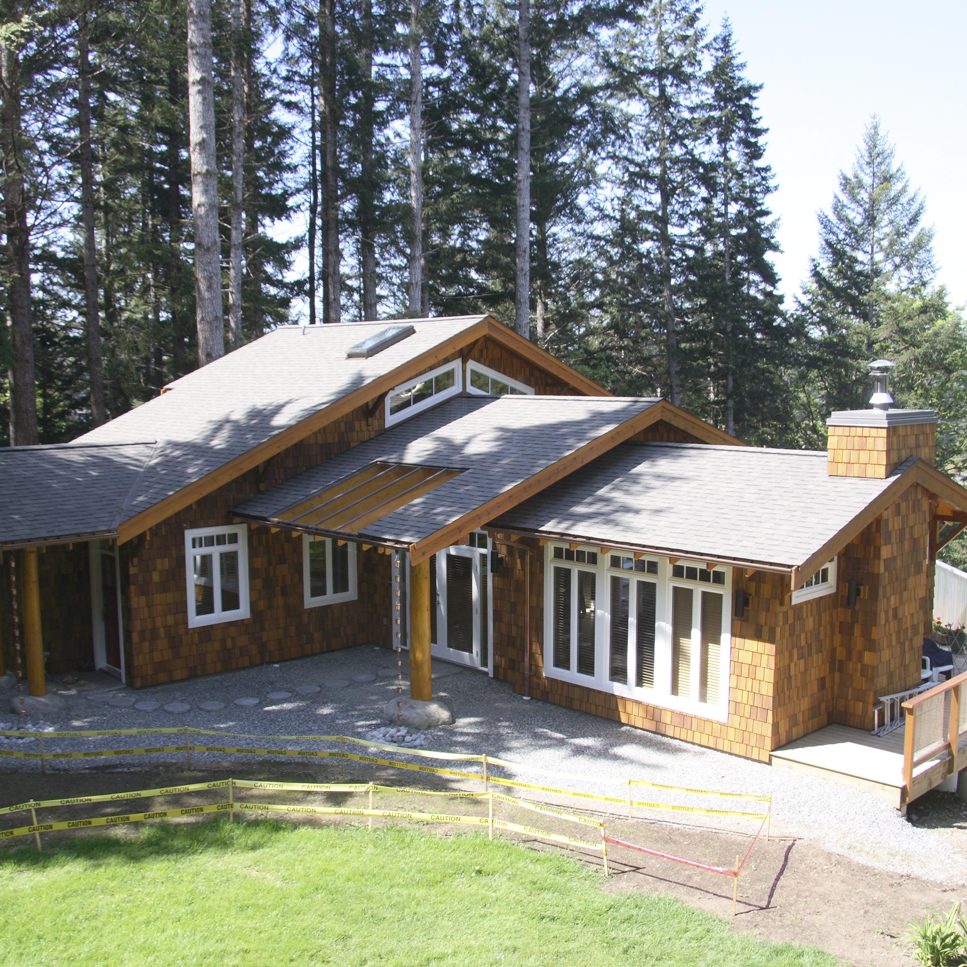 Quathiaski_Cove_Residence_Square.jpg