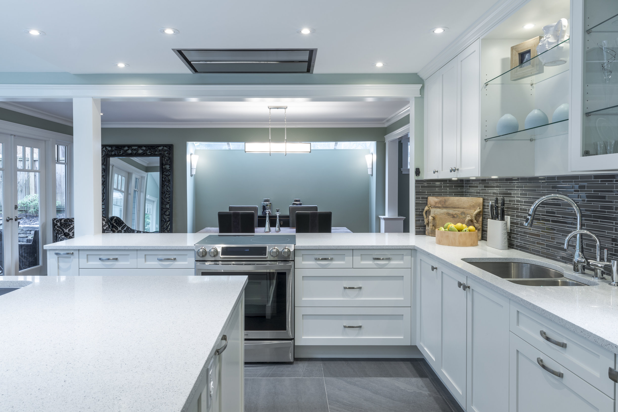 Stanhope Projects_Gleneagles_©Andrea Sirois-026.jpg