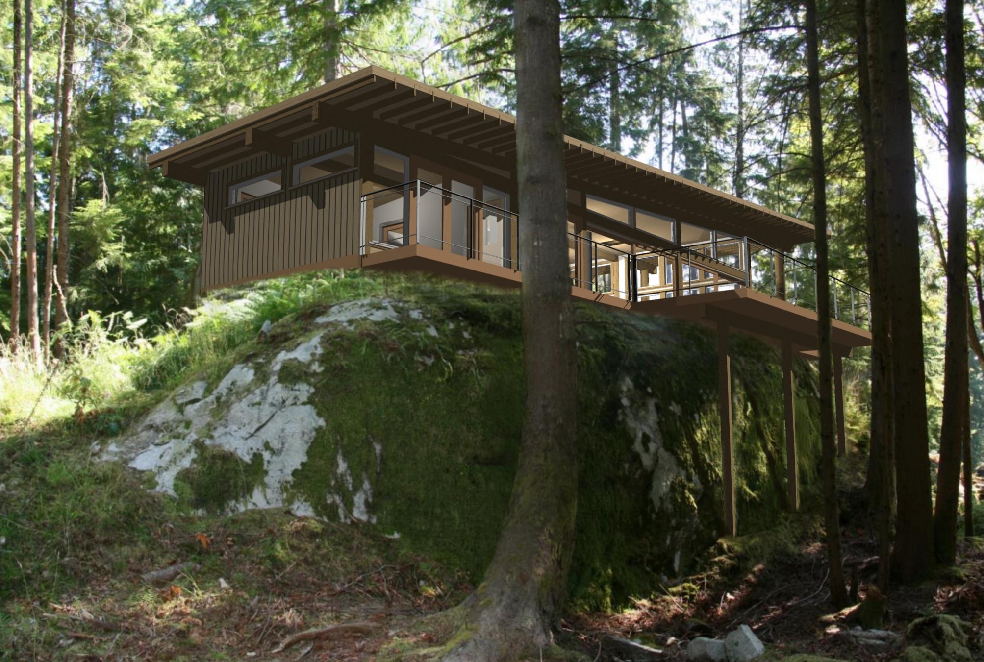 Gambier Island Cabin 3.jpg