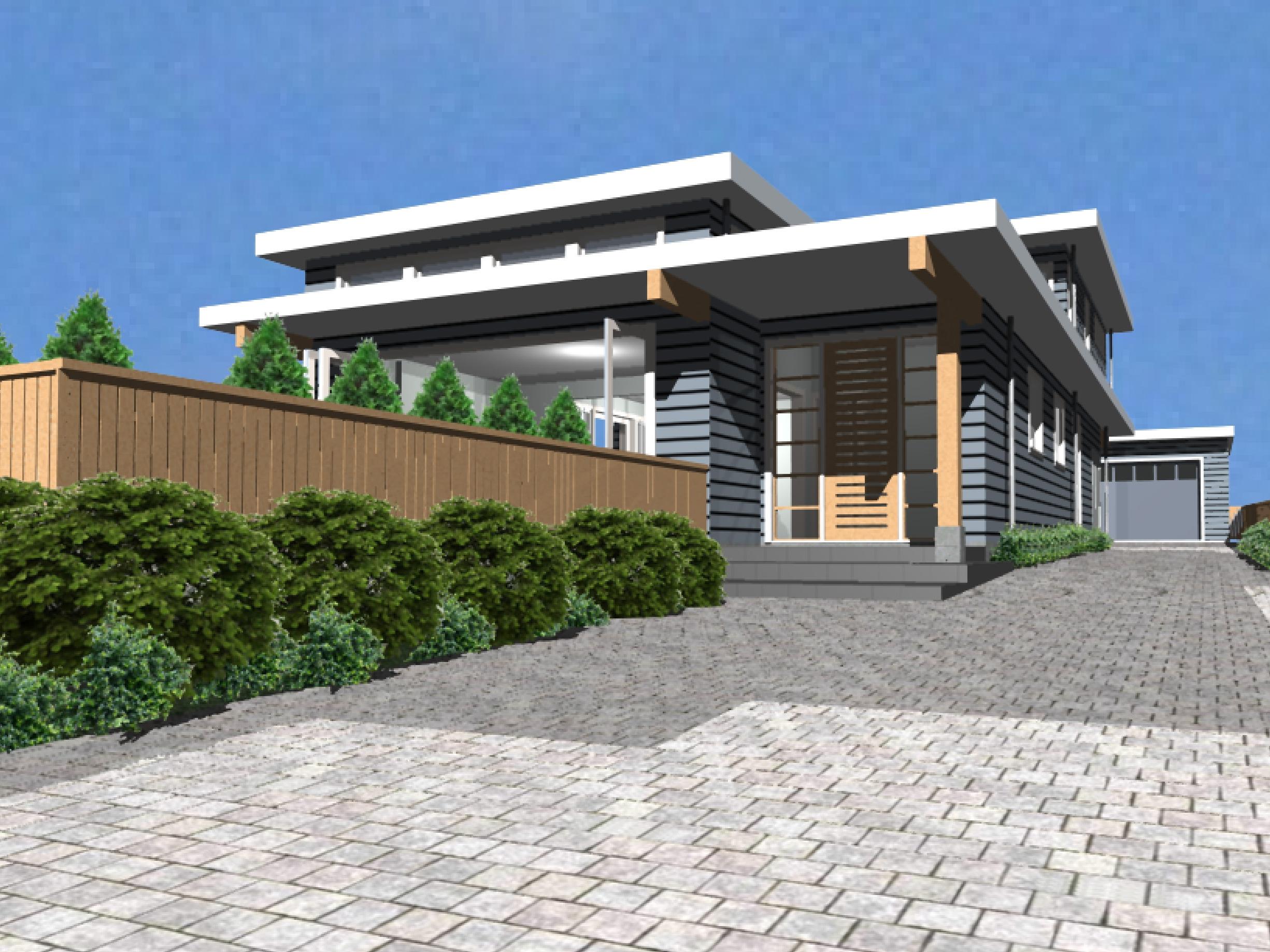 Lawson Residence.jpg