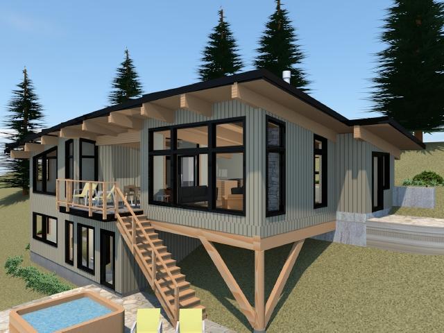 Sakinaw Lake Cabin 1.JPG