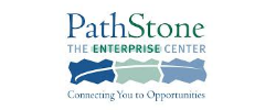 PathStone-1.png