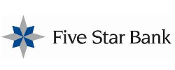 Five-Star-Bank01.png