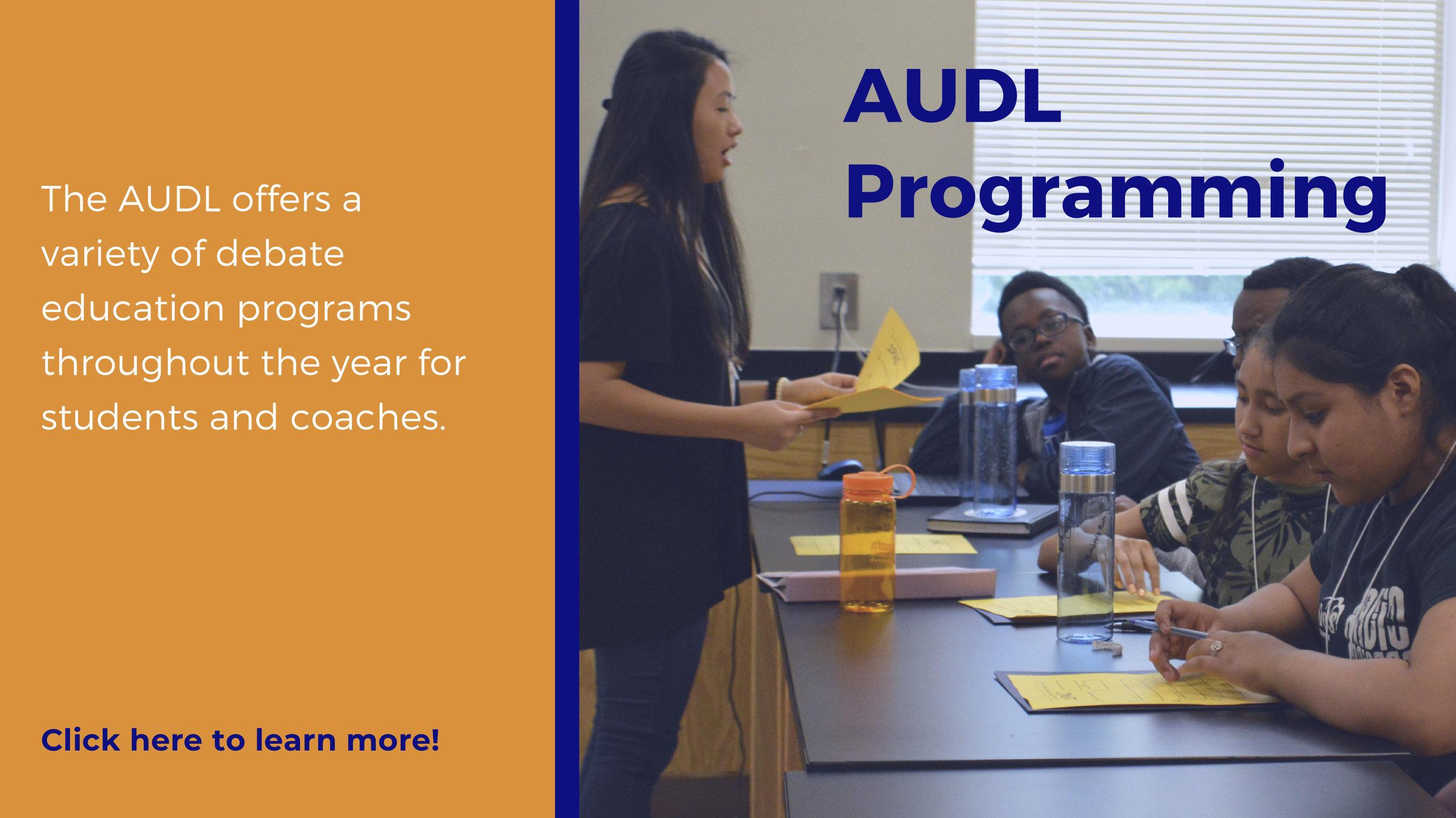 AUDL Homepage Slideshow - Programming.jpg