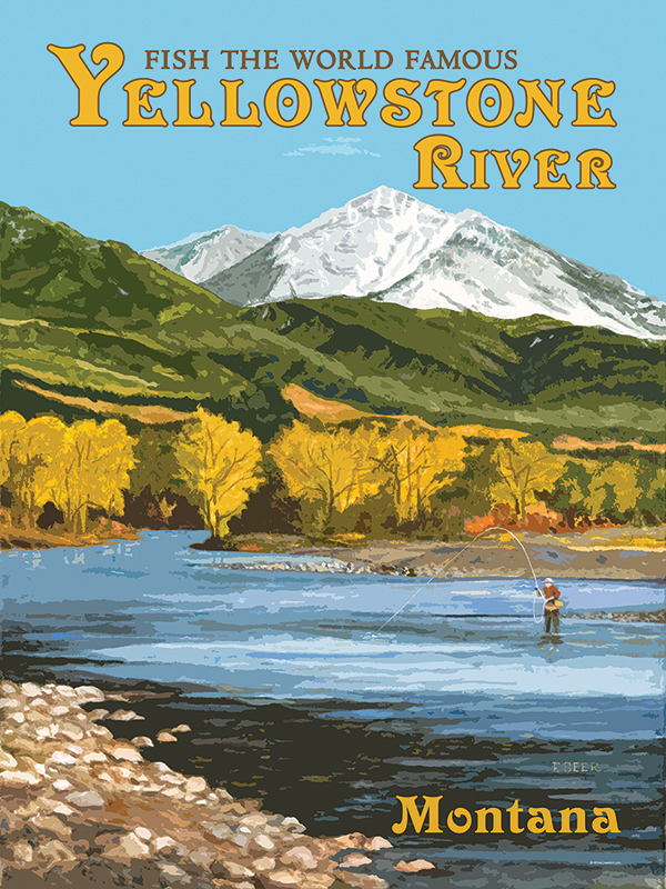 Yellowstone River.jpg