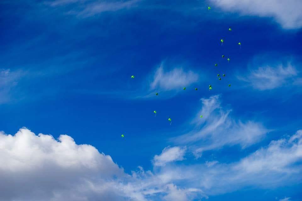 adamballoons.jpg