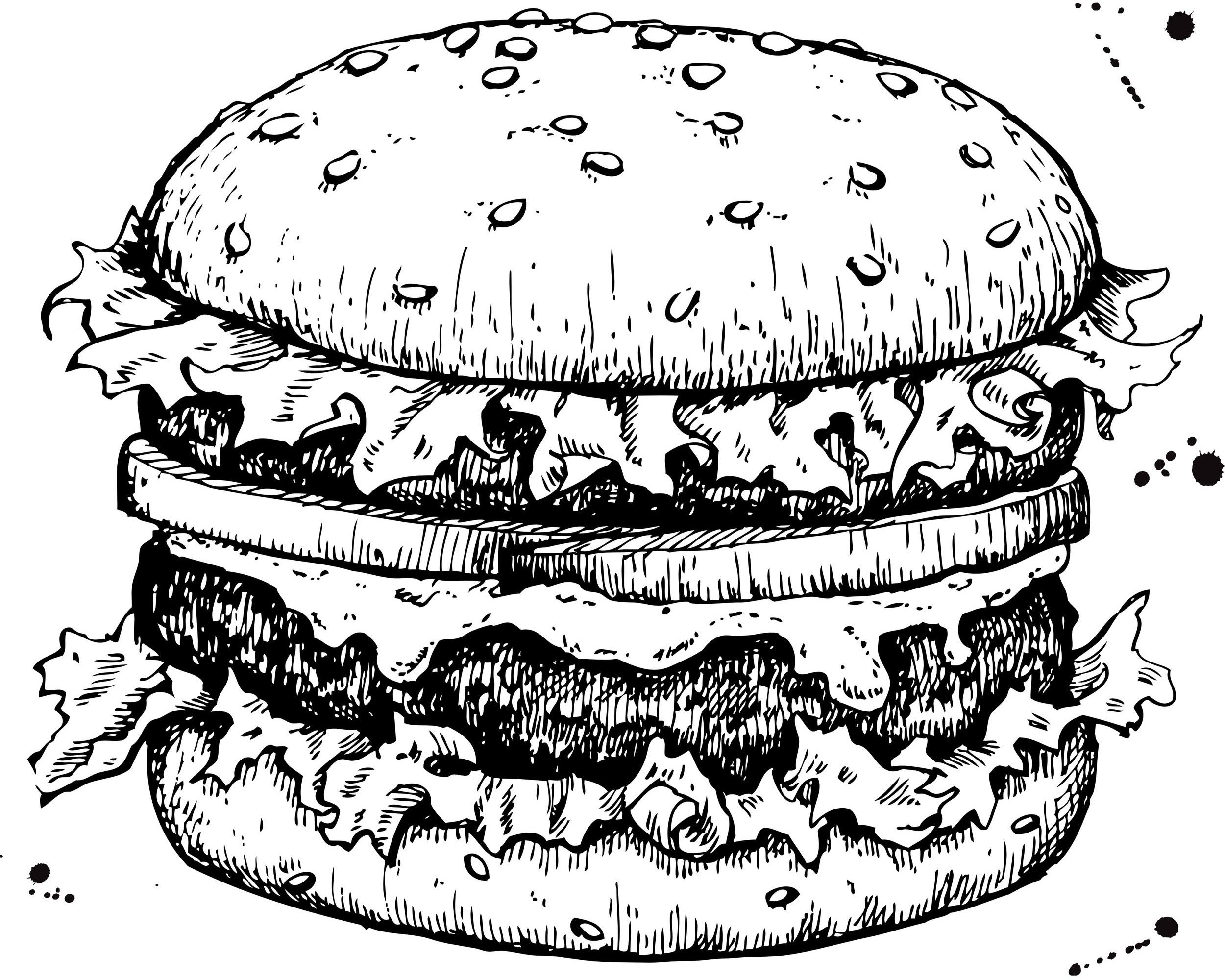 ground+beef+burger