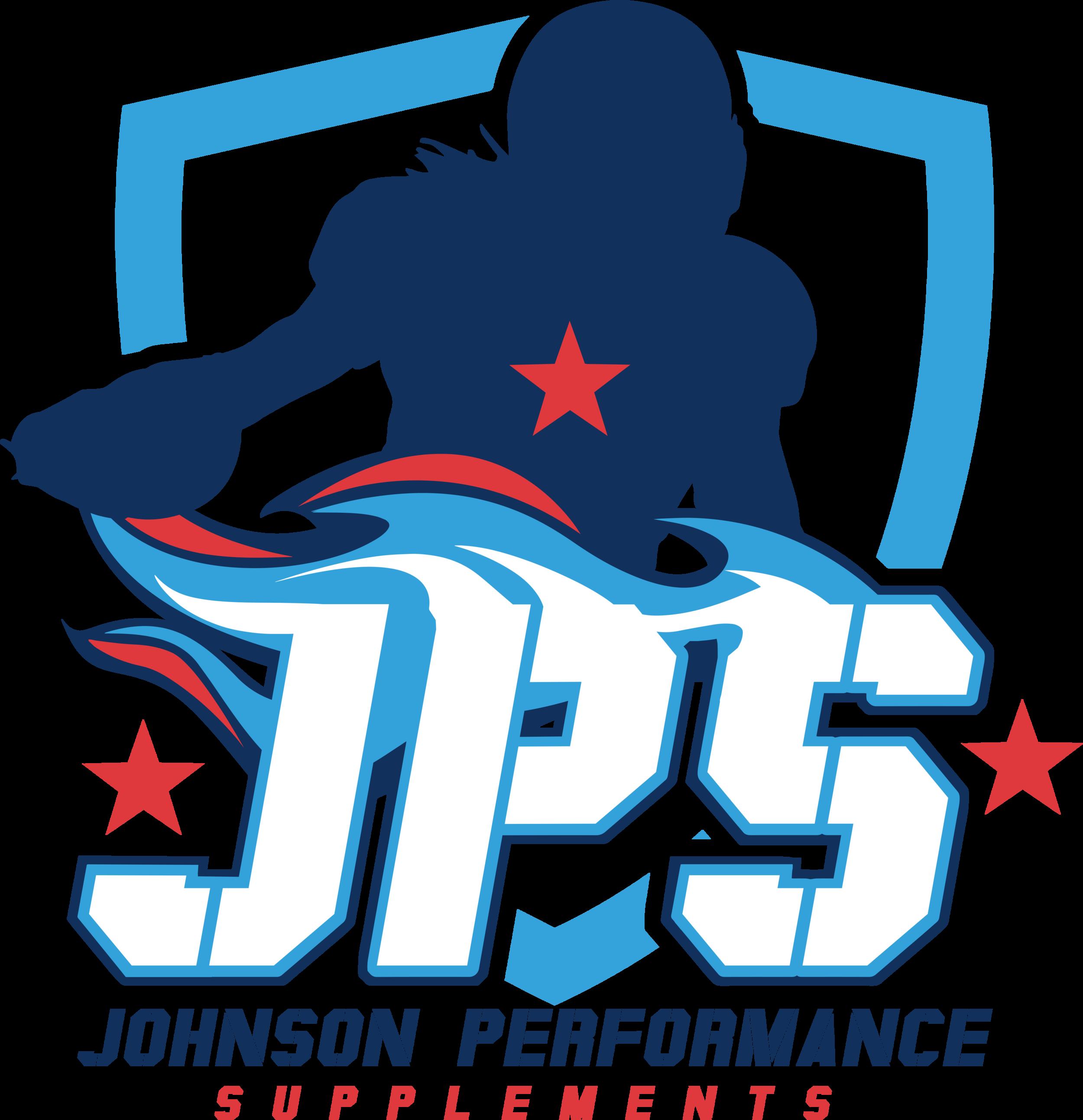 Chris Johnson Vector logo.png