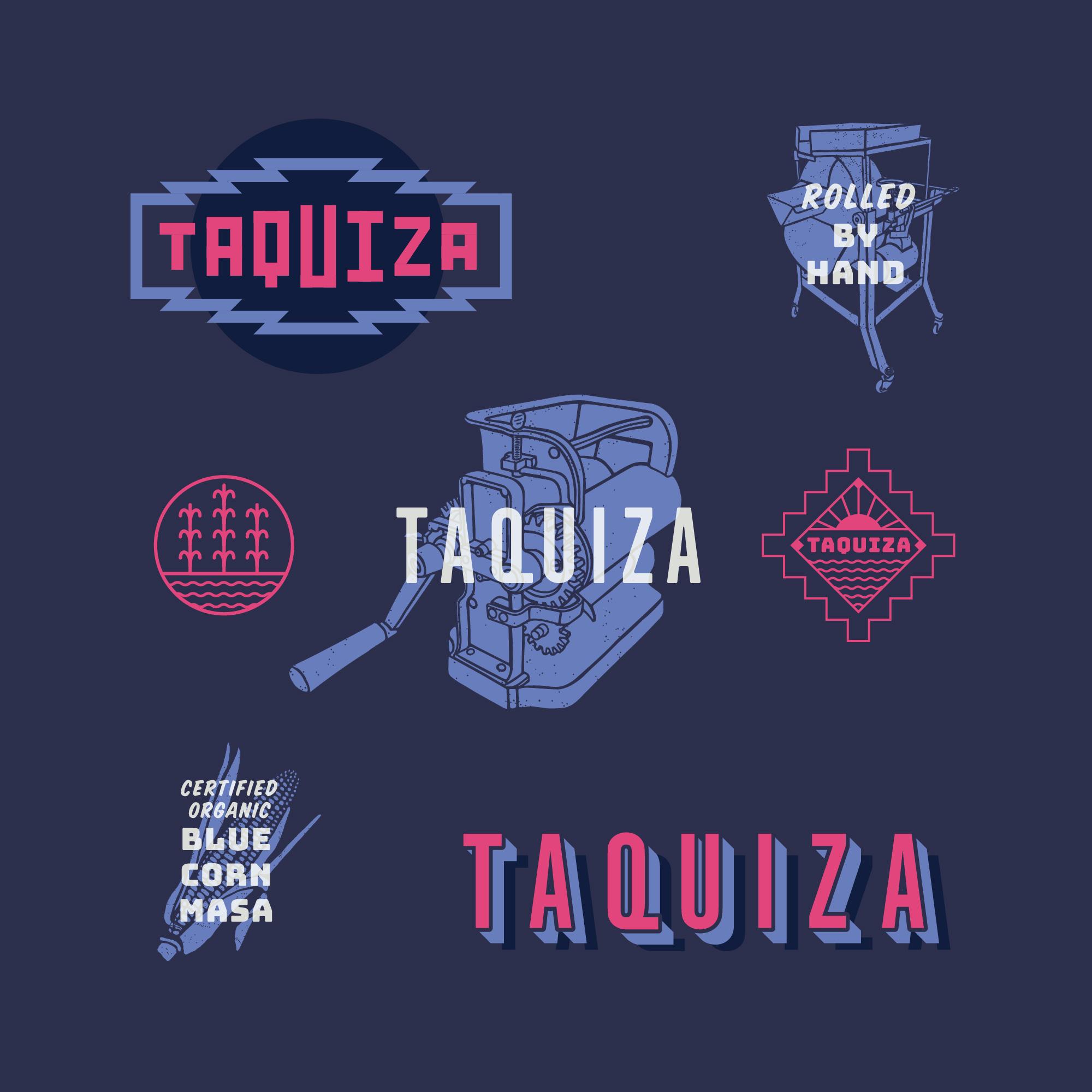 omit-studios-miami-taquiza-tacos-branding-5.jpg