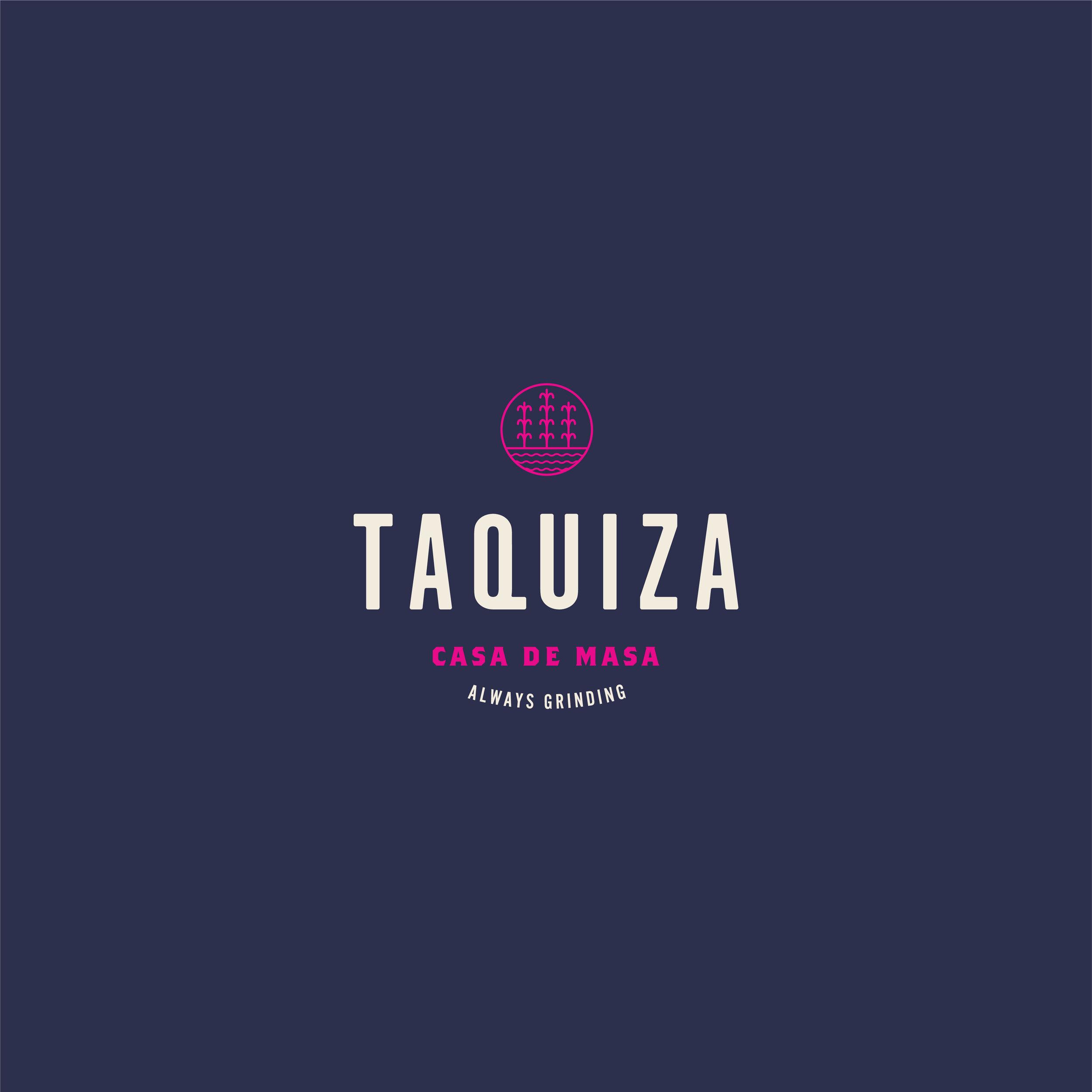 omit-studios-miami-taquiza-tacos-branding-12.jpg