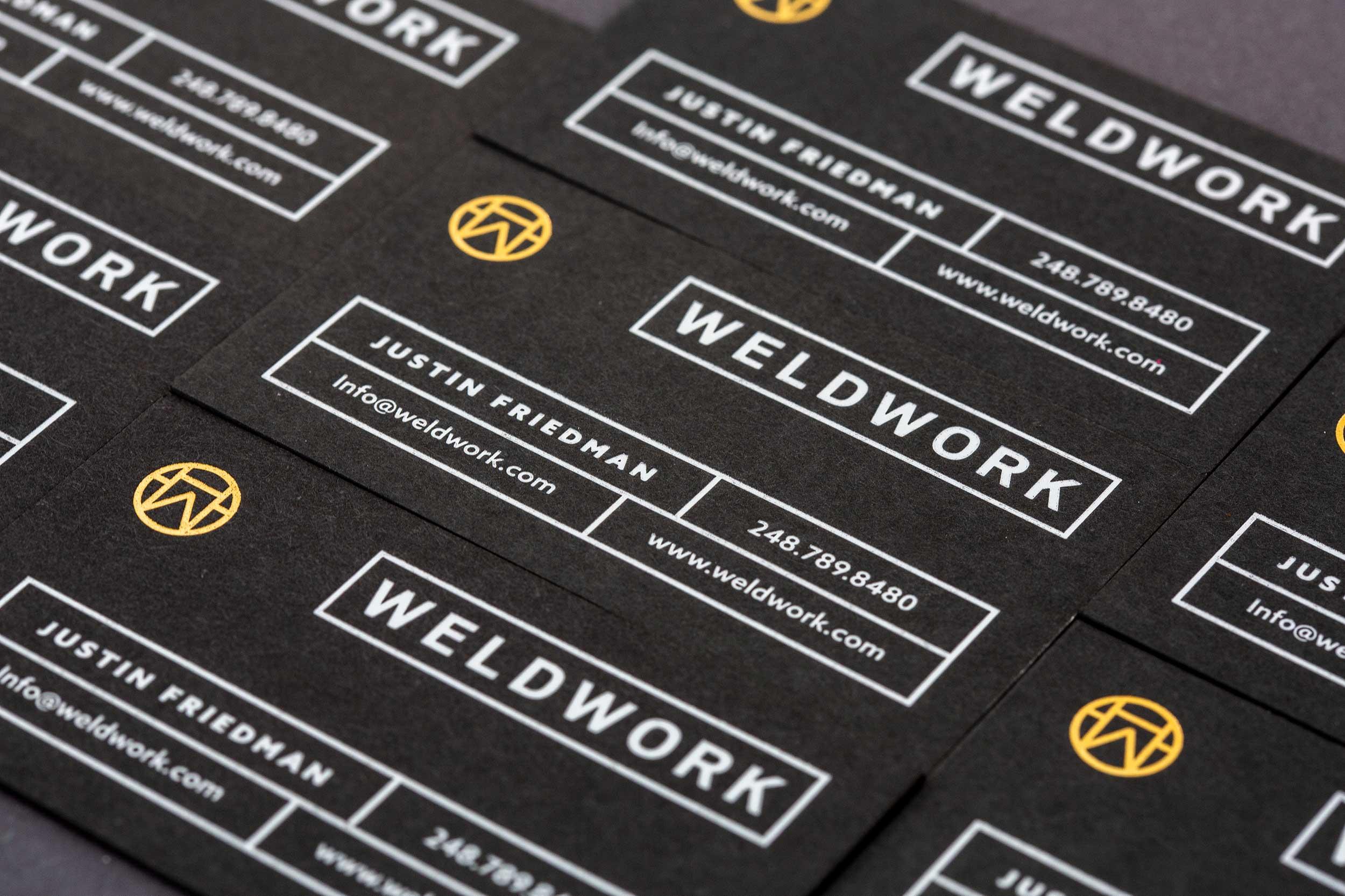 omit-studios-miami-weldwork-detroit-branding-1.jpg