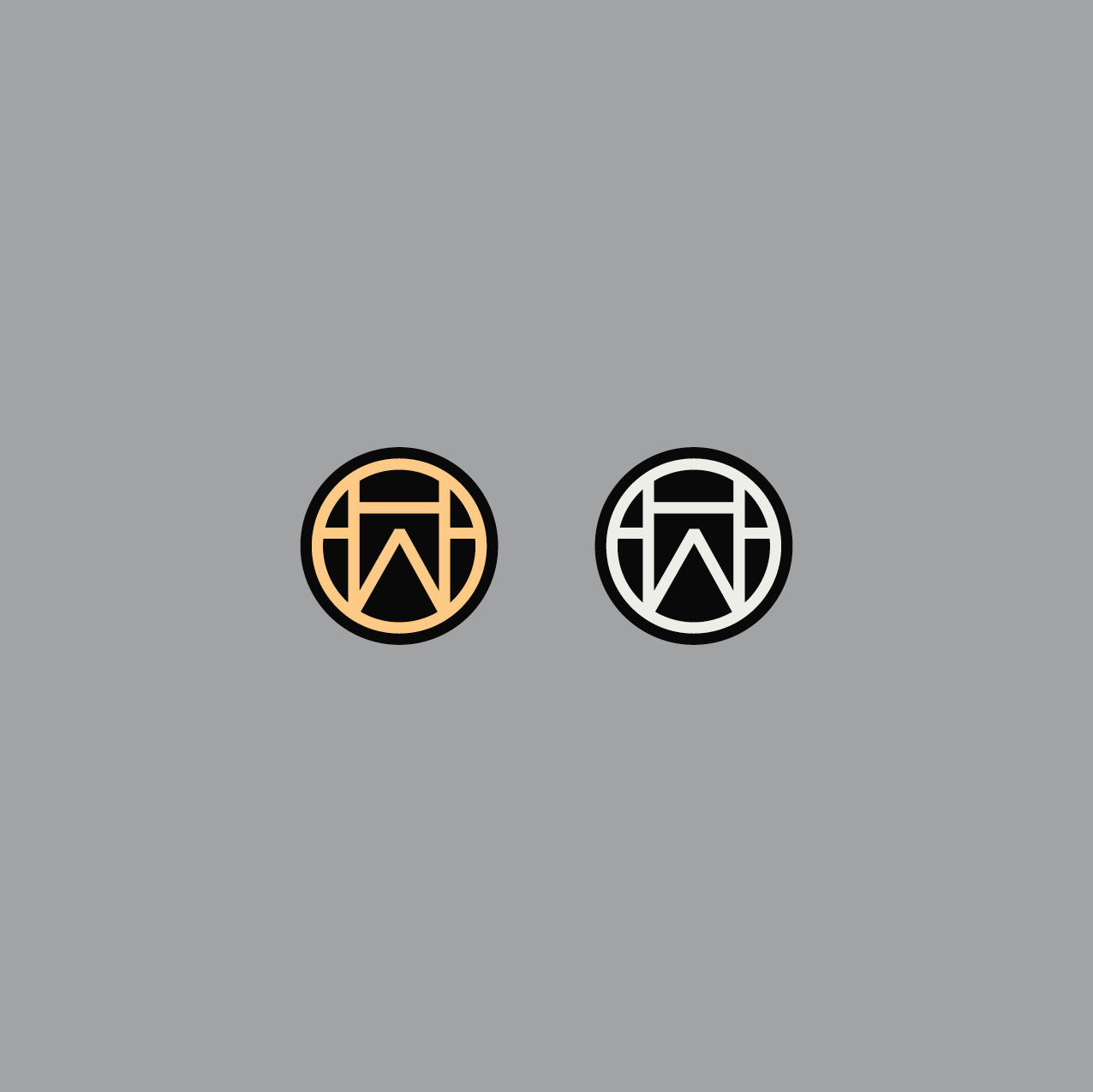 omit-studios-miami-weldwork-detroit-branding-3.jpg