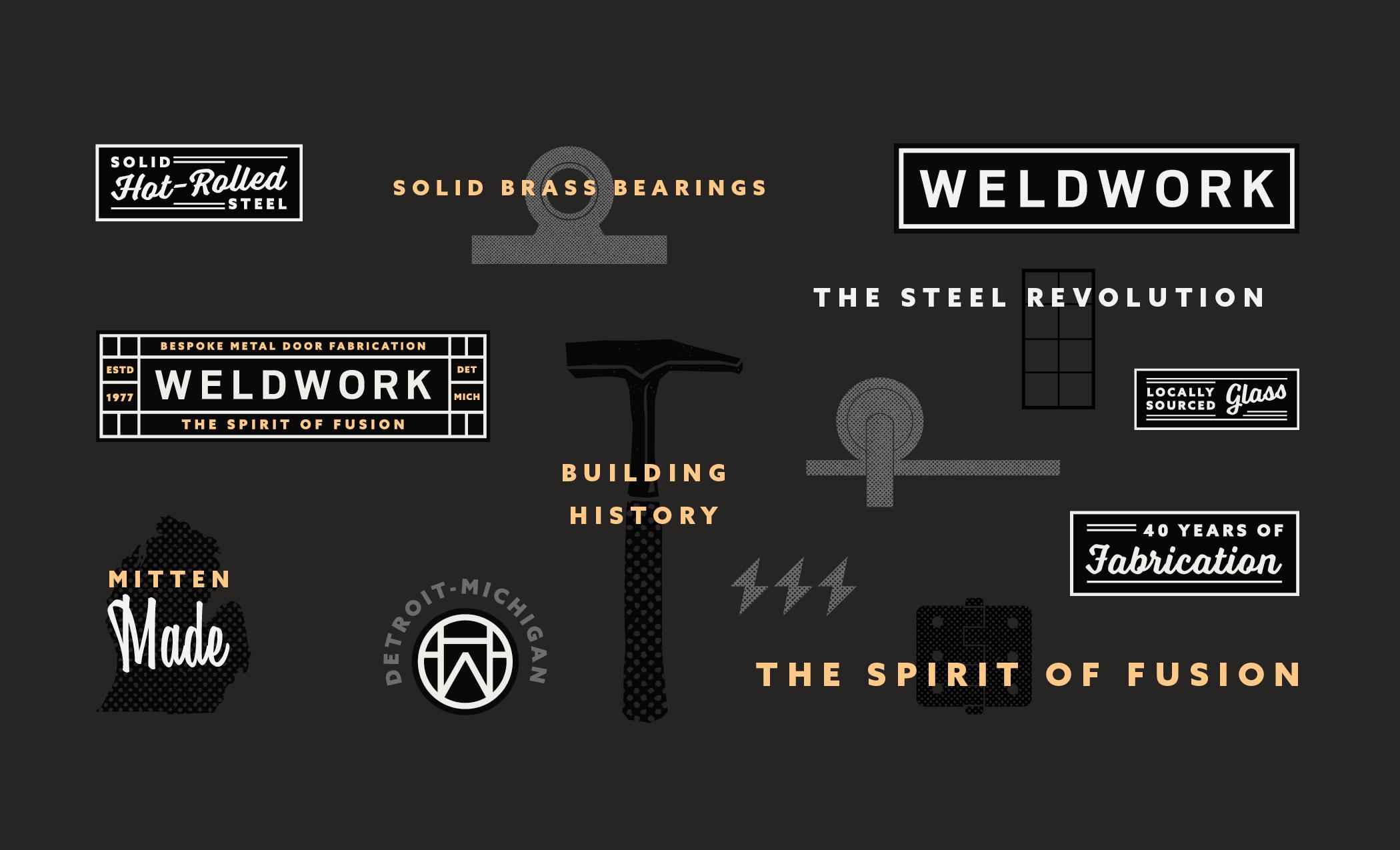 omit-studios-miami-weldwork-detroit-branding-5.jpg
