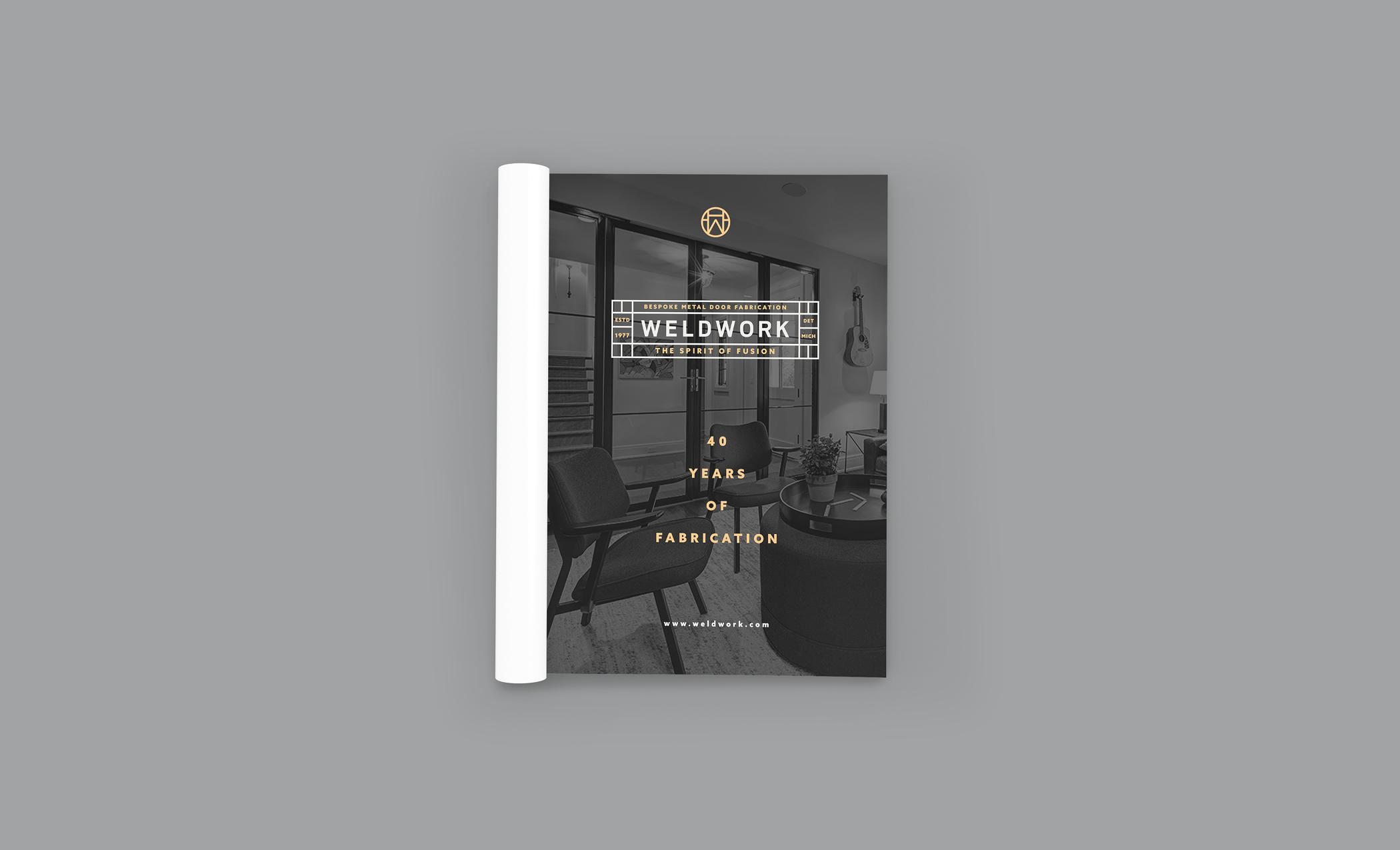omit-studios-miami-weldwork-detroit-branding-12.jpg